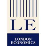 londoneconomics